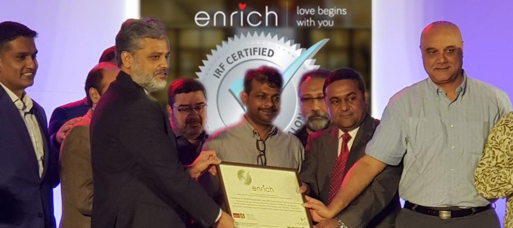 Enrich_1