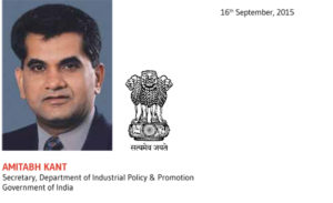 amitabh-kant_message