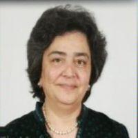 Chanda Kochhar tops India's powerful businesswomen's list ...