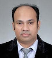 Amit Bhargava