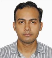 Arvind Kumar Maurya