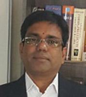 G.R.Srikkanth
