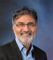 Karun Sharma