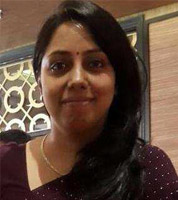 Ekta Malhotra