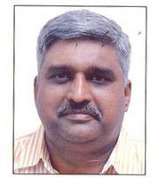 Sanjay S Velankar