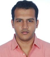 Zain Shaikh