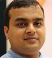 Anupam Kumar