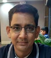 Amit Sindhwani