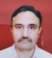 Anil Zutshi