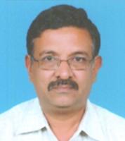 Gouravaram Venkata Chalapati