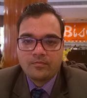 Lingaraj Gangavati