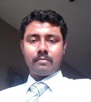 Prosenjit Mitra