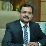 R.P.Singh