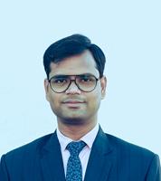 Shashikant Prasad